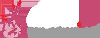 Unghiute.ro Logo