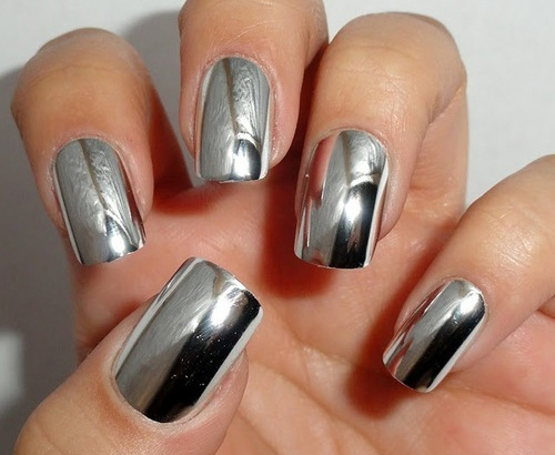 unghii-metalice