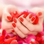 unghii-rosii